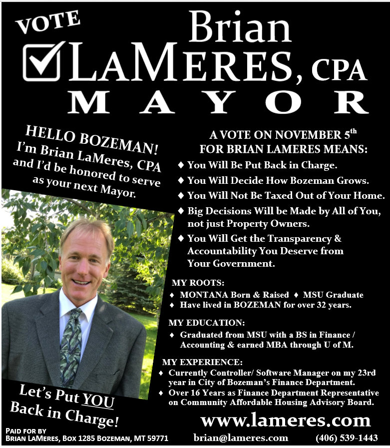 Brian_LaMeres_for_Mayor_2019_a