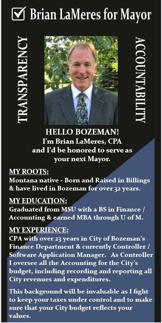 Brian_LaMeres_for_Mayor_2019_b