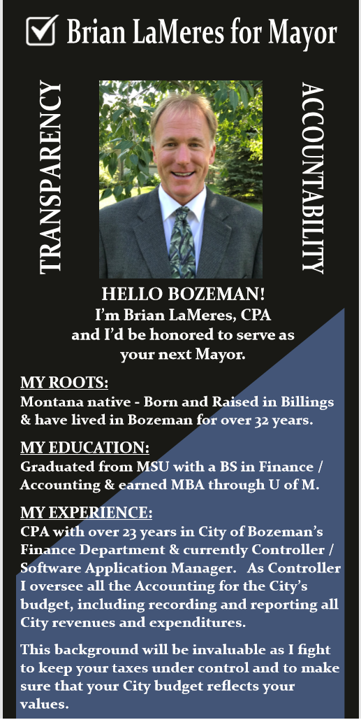 Brian_LaMeres_for_Mayor_2019_b