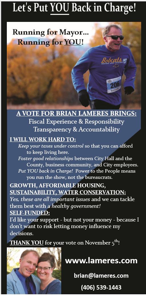 Brian_LaMeres_for_Mayor_2019_c