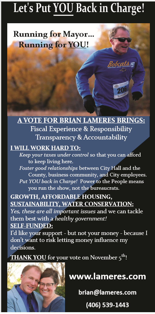 Brian_LaMeres_for_Mayor_2019_c